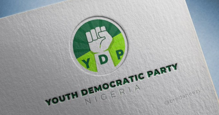 Nigerian Youths Forms New Party; Youth Democratic Party (YDP), Set to Retire Old Politicians