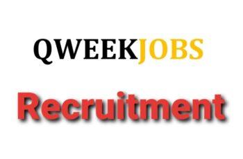 VACANCY: Social Media Handler at Qweekjobs - Apply Now