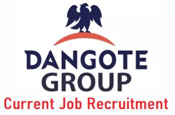 Dangote Group Current Job Recruitment (25 Positions) - Apply Now