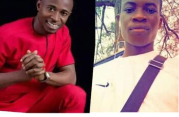 Rivers University (IAUE) Management Lifts Suspension Order On 2 Suspended Students