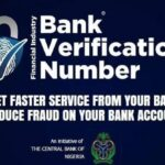 Bank Verification Number (BVN) – All You Need to Know About BVN