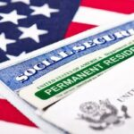 USA Visa Lottery Application Form & How to Apply Online