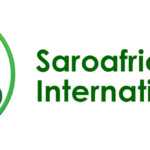 Saroafrica International Limited Graduate Trainee Job Recruitment 2020 – Apply Now