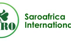 Saroafrica International Limited Graduate Trainee Job Recruitment 2020 - Apply Now