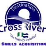 Cross River State Government Skills Acquisition Training Programme 2020 – Apply Now