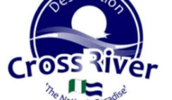 Cross River State Government Skills Acquisition Training Programme 2020 - Apply Now