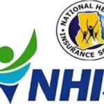 National Health Insurance Scheme, NHIS Nationwide Job Recruitment – Apply Now