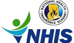 National Health Insurance Scheme, NHIS Nationwide Job Recruitment - Apply Now