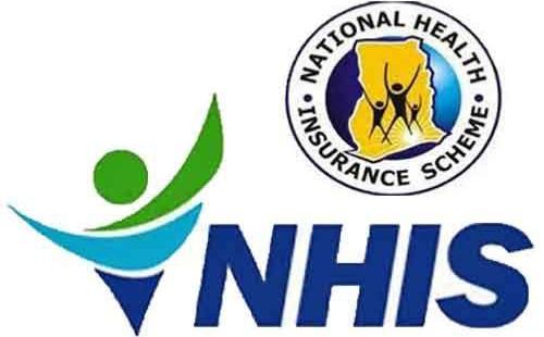 National Health Insurance Scheme, NHIS Nationwide Job Recruitment - Apply Now