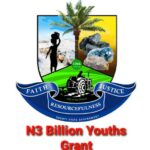 Ebonyi State N3 Billion Youths Grant Registration Form Portal 2020 – Apply Now