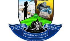 Ebonyi State N3 Billion Youths Grant Registration Form Portal 2020 - Apply Now