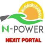 N-POWER NEXIT PORTAL: FG Opens Portal for Beneficiaries – Apply Now www.nexit-fmhds.cbn.gov.ng