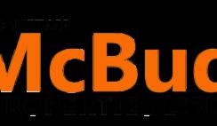 Marketing Executive at McBuddy Group Limited