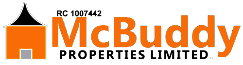 Marketing Executive at McBuddy Group Limited