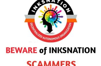Beware of Fake Inksnation BVN Verification - See Inksnation Latest Updates