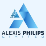 Sales Representative at Alexis Philips Limited – Apply Now
