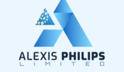 Sales Representative at Alexis Philips Limited - Apply Now