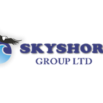 Finance and Account Manager at Skyshore Group Limited