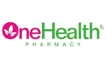 OneHealthng Pharmacy