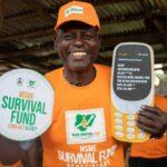 FG Begins MSME Survival Fund Disbursement – Check Here