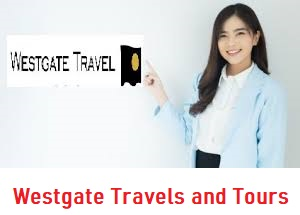 Westgate Travels and Tours