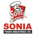Filling Supervisor at Sonia Foods Industries Limited