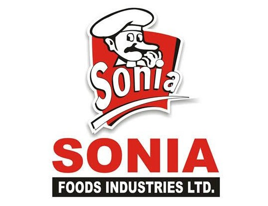Sonia Foods