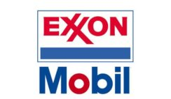 ExxonMobil Graduate Internship Programme 2020 – Apply Here