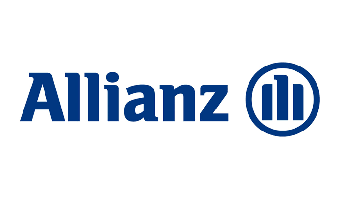 Allianz Nigeria Insurance