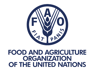 Job Opportunities at The Food and Agriculture Organization of the United Nations (FAO-UN)