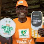 Survival Fund Second Batch Registration Portal Opens for New Applications – Check Here