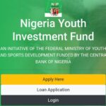 NYIF Loan Application Portal & Training Certificate – All You Need to Know