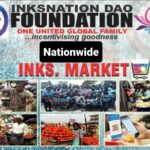 Inksnation Market (Inks Market) Latest Update – How to Participate Using Your Pinkard