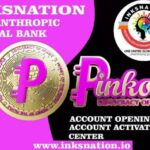 Inksnation Pinkoin, Spendable Wallet, DRCB Wallet & All You Need to Know About Inksnation