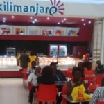 Ongoing Job Recruitment at Kilimanjaro Restaurant – (9 Positions) – Apply Now