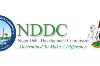 NDDC Gets Interim Administrator