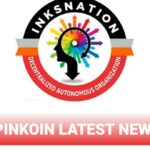Inksnation Pinkoin Latest News: You Can Now Exchange Pinkoin Directly to Your Bank Account
