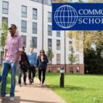 Commonwealth Scholarship and Fellowship Plan (CSFP) 2021/2022 Application Form Portal