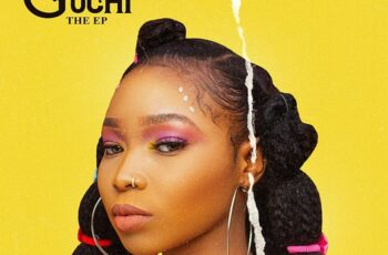 Guchi – Peri Peri MP3 Download