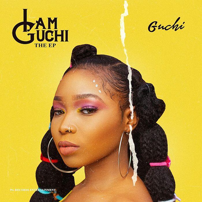 Guchi – Peri Peri MP3 Download