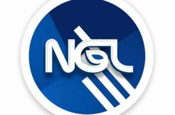 Job Vacancies at NECKDE FX Consulting Limited (3 POSITIONS)