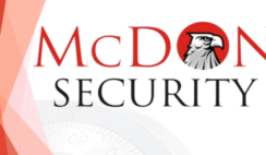 Security Operations Personnel at McDon Security Limited - 2 Openings