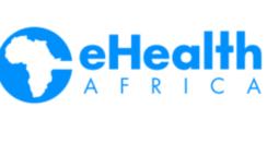 Deputy Director, Global Health Informatics at eHealth Africa