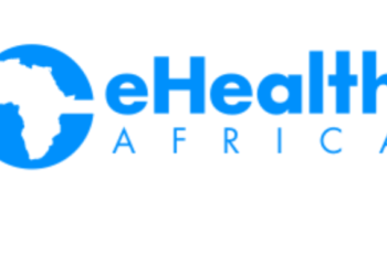 Deputy Director, Global Health Informatics at eHealth Africa
