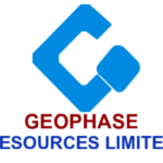 Business Development Officer at Geophase Resources Limited