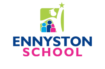 Pre-School Teacher at Ennyston School