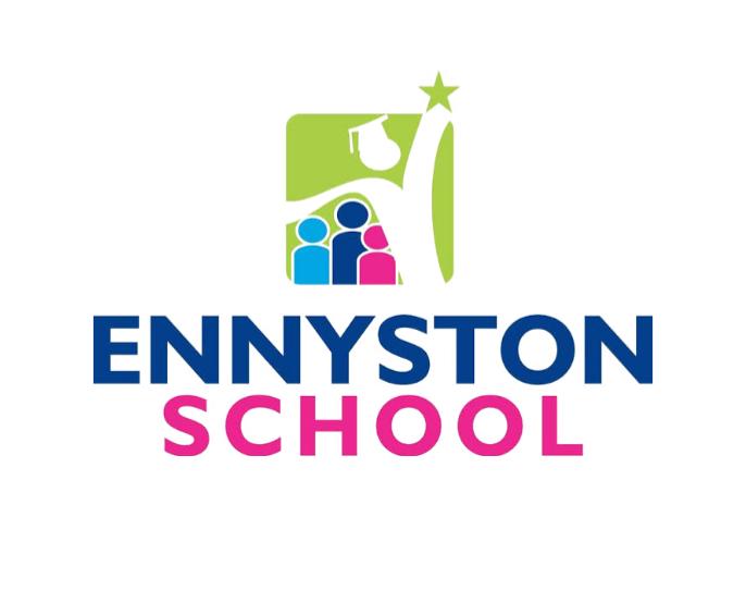 Pre-School Teacher at Ennyston School