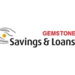 Credit Officer at Gemstone Microfinance