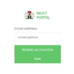 NEXIT Email Verification Commences – Login Now www.nexit-fmhds.cbn.gov.ng