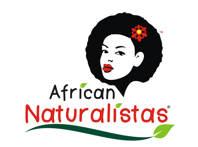 Sales and Admin Officer at African Naturalistas